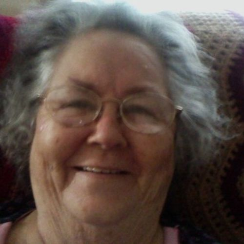 Elder Care Provider Lettie L's Profile Picture