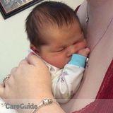 Daycare Provider, Nanny in Alpharetta
