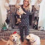 Interviewing For Annapolis Animal Lover, Maryland Jobs