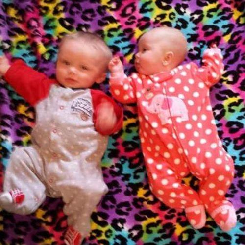 Child Care Provider Corrine Craig Gallery Image 3