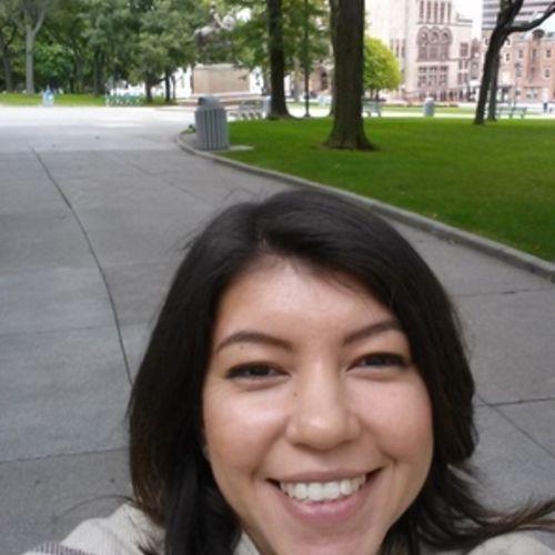 Pet Care Provider Paula Alicea's Profile Picture