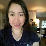 Housekeeper, House Sitter in Vancouver
