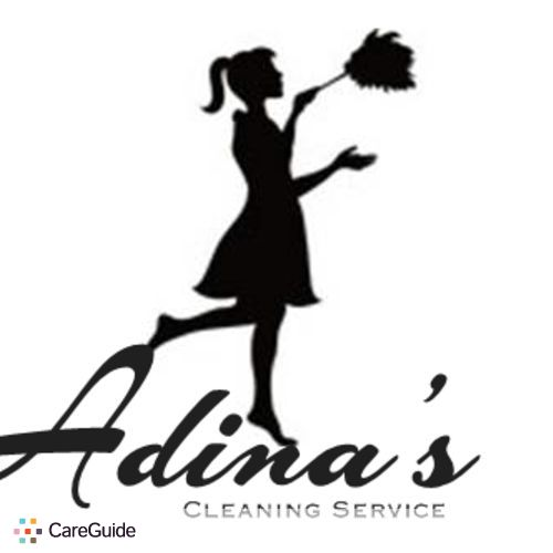 Housekeeper Provider Adina Dedic's Profile Picture