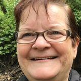 Experienced senior caregiver