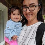Loving childcare provider