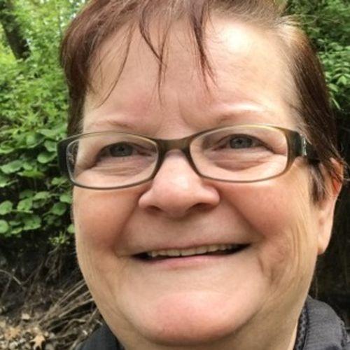 Elder Care Provider Gloria B's Profile Picture