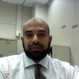 Mostafa E