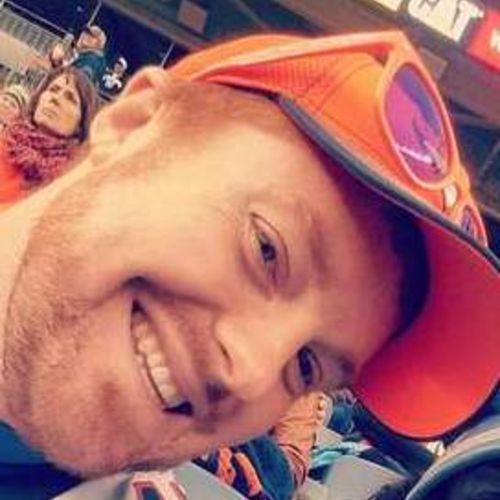 House Sitter Provider Joel J's Profile Picture