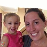 Babysitter in Howell