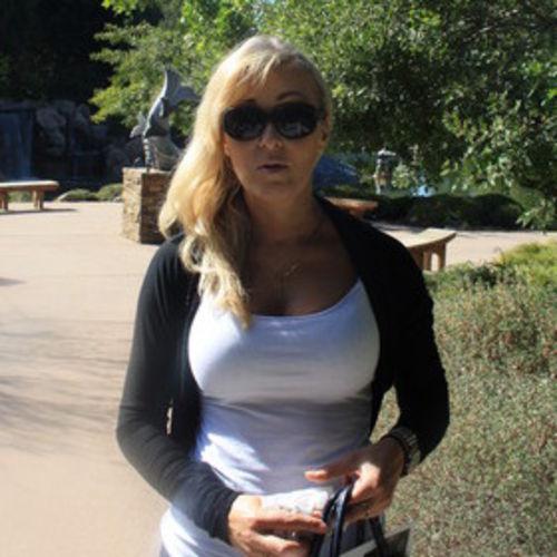 Housekeeper Provider Natalia Gromov Gallery Image 1