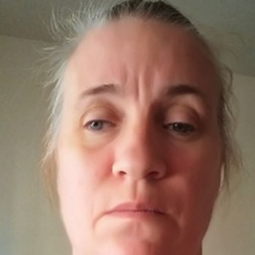 Housekeeper Provider Christina Dowd's Profile Picture