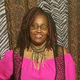 Skilled Elderly Care Provider in Philadelphia, Mississippi
