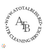 House Cleaning Company in New York City