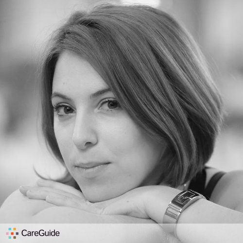 Pet Care Provider Leah Schultz's Profile Picture