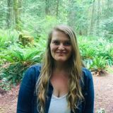 Caring, Experienced Nanny Available in Nanaimo, Pet Care and Light Housekeeping Provided