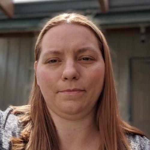 Pet Care Provider RoseAnn S's Profile Picture