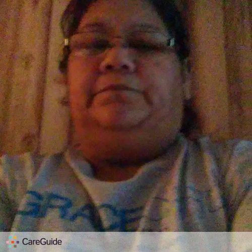 Child Care Provider Mary Culbreth's Profile Picture
