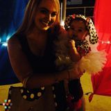Babysitter, Daycare Provider, Nanny in Kerrville