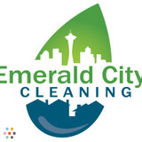 House Cleaning Company in Seattle