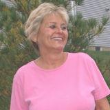 For Hire: Present Senior Care Provider in Blacksburg