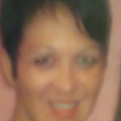 Housekeeper Provider Desiree Gomez's Profile Picture