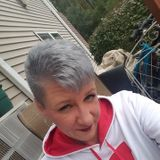 Baraboo Housemaid Interested In Job Opportunities