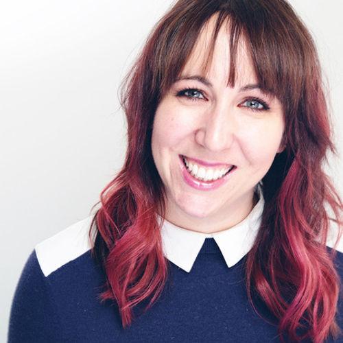 House Sitter Provider Jessica Ryan's Profile Picture