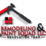 Remodeling & Paint Squad