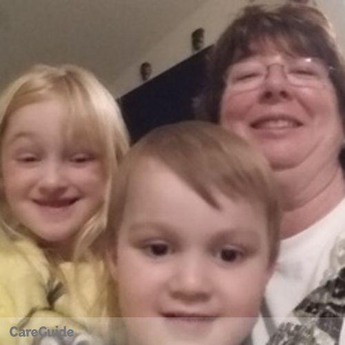 Child Care Provider Tammy Starkey's Profile Picture