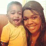 Babysitter, Daycare Provider, Nanny in Durham