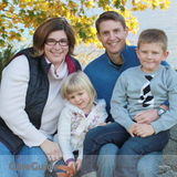 Family, Homework Supervision in North Vancouver