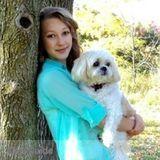 Dog Walker, Pet Sitter in Unionville