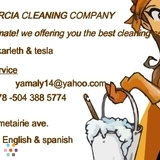 House Cleaning Company, House Sitter in Metairie