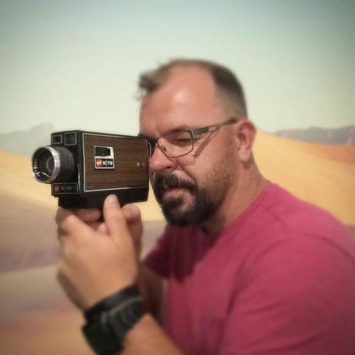 Videographer Provider Gio T's Profile Picture