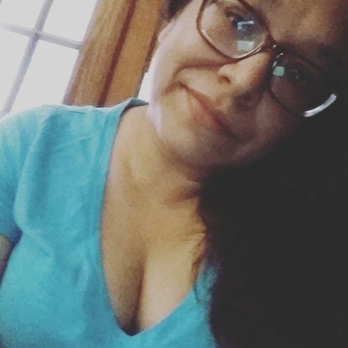 Housekeeper Provider Cristina Clark's Profile Picture