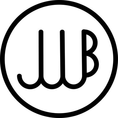 Videographer Provider Joshua Beasley's Profile Picture