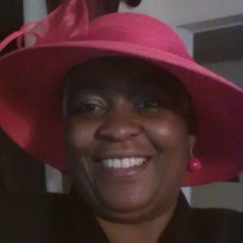Housekeeper Provider Karen Jackson's Profile Picture