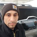 Trustworthy Mechanic