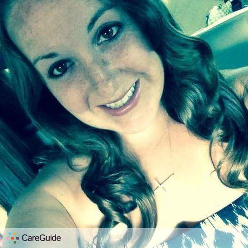 Child Care Provider Theresa Napoli's Profile Picture