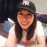 Housekeeper, House Sitter in North York