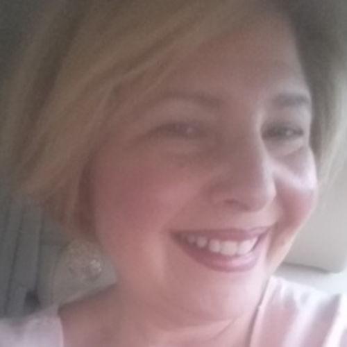 Pet Care Provider Gigi C's Profile Picture