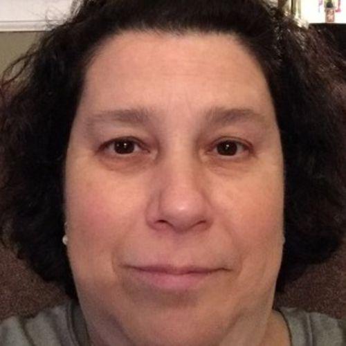 Child Care Provider Darlene Scardino's Profile Picture