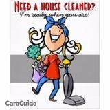 Housekeeper in Myrtle Beach