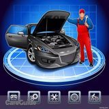 Mobile Automotive Electricianstart for just $ 30