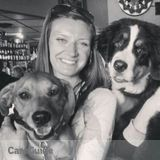 Dog Walker in Cincinnati