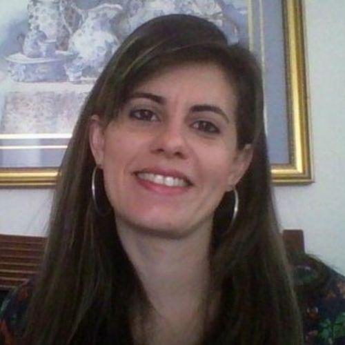 Child Care Provider Cristiane Madureira's Profile Picture