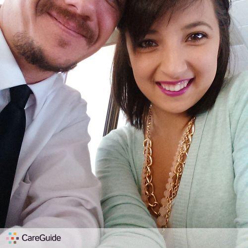 Child Care Provider Jessica Rauch's Profile Picture