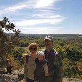 Looking for part-time Nanny. High Park/ Bloor