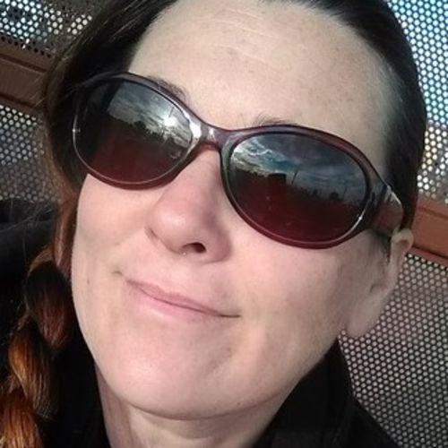 House Sitter Provider Michelle Allan's Profile Picture