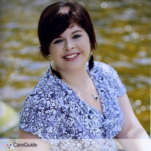 Pet Care Provider Margaret Goodwin's Profile Picture